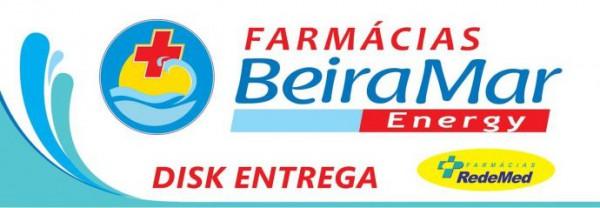 Farmácia Beira mar