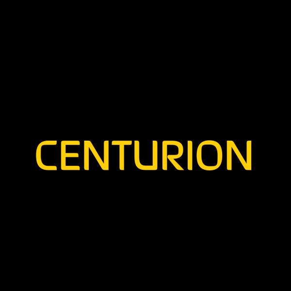 CENTURION ACADEMIA