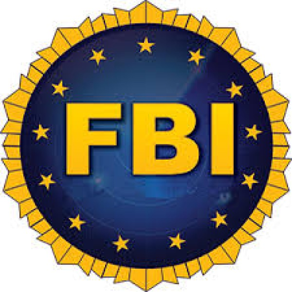 FBI Rastreamento