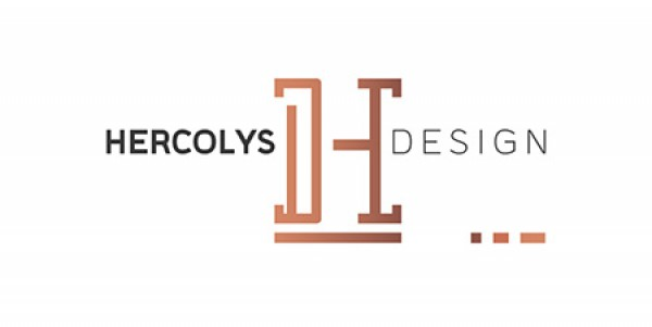 Hercolys - Design Gráfico