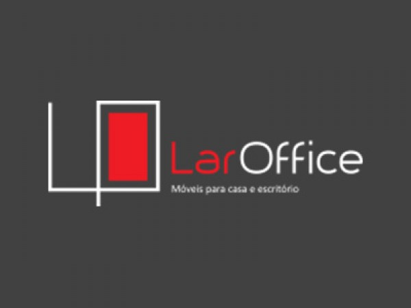 Lar Office