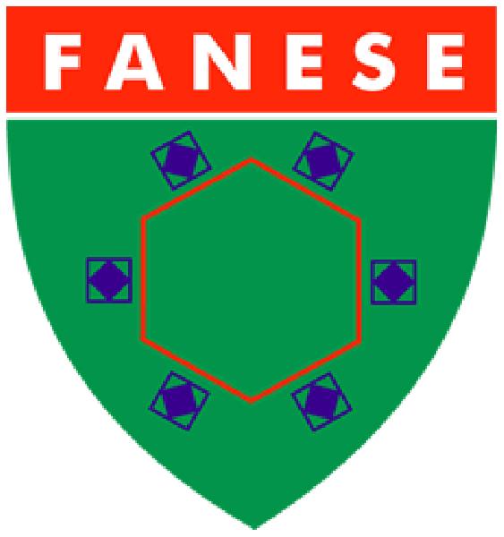 Faculdade de Administração e Negócios de Sergipe - FANESE