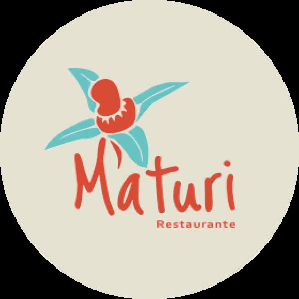MATURI RESTAURANTE