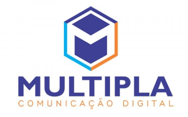 MULTIPLAWEB - COMUNICAÇÃO DIGITAL