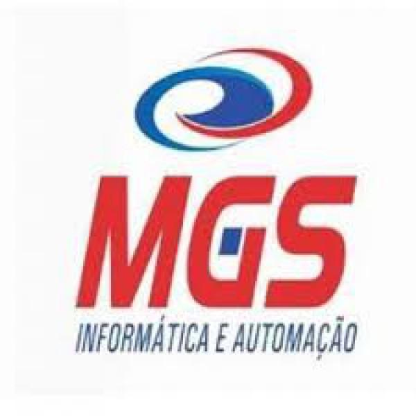 MGS Informática e Automação