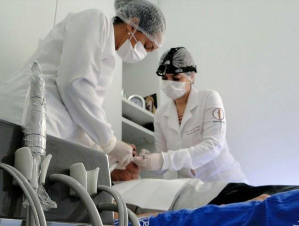 Simpósio discute Odontologia Domiciliar com profissionais da Saúde nesta sexta-feira