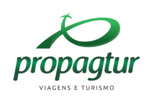Propagtur