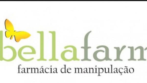 Bellafarm