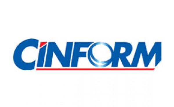 Cinform