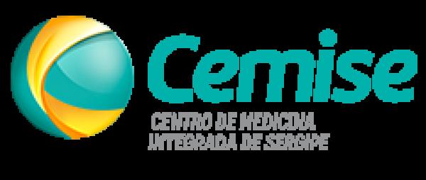 Centro de Medicina Integrada de Sergipe - CEMISE