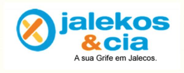 Jalekos & Cia