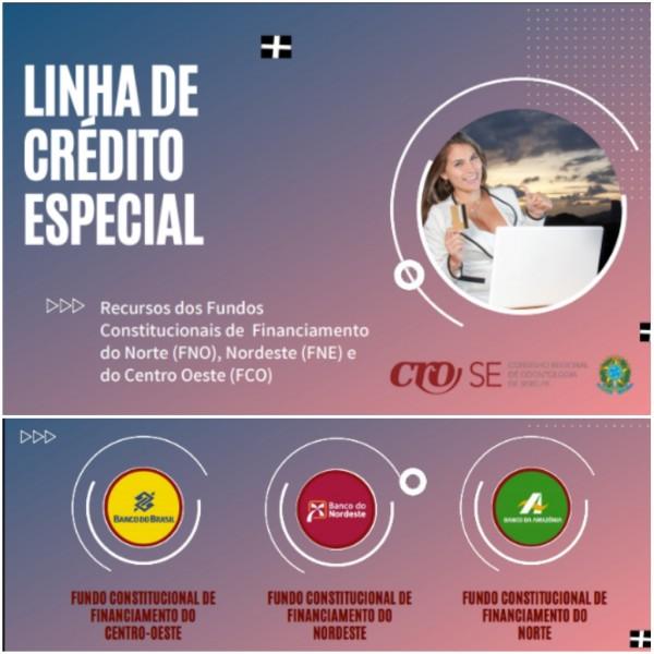 CORONAVÍRUS | Conheça a linha de crédito aprovada para o setor de serviços