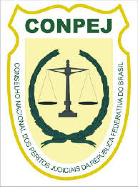 CONPEJ - Conselho Nacional dos Peritos Judiciais do Brasil - Delegacia Regional da Bahia