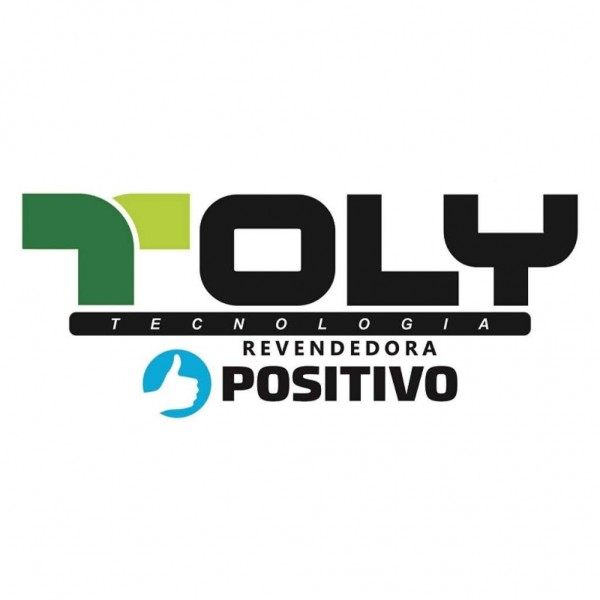 TOLY TECNOLOGIA