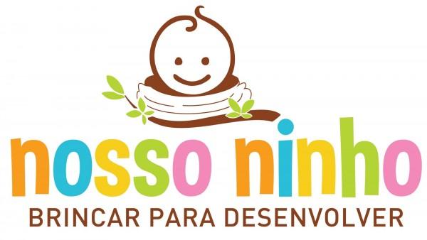 BERÇÁRIO E HOTELZINHO NOSSO NINHO
