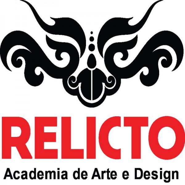 RELICTO ACADEMIA DE ARTE E DESIGN