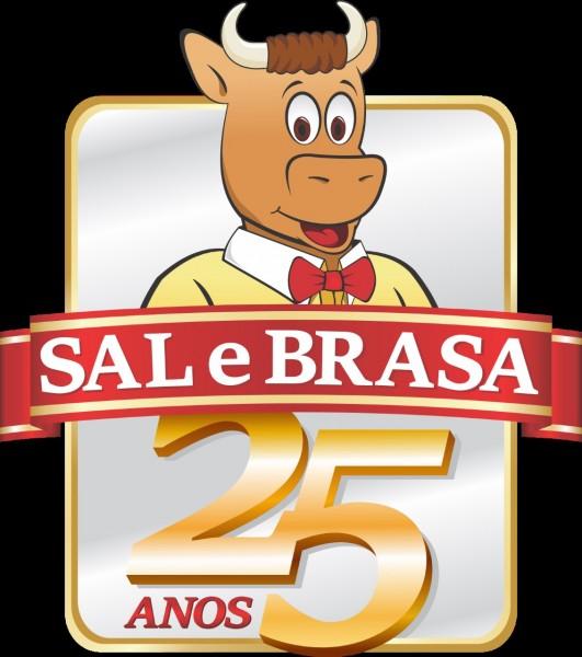 CHURRASCARIA SAL E BRASA