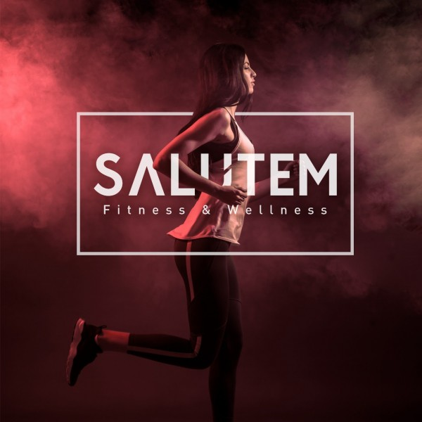 SALUTEM