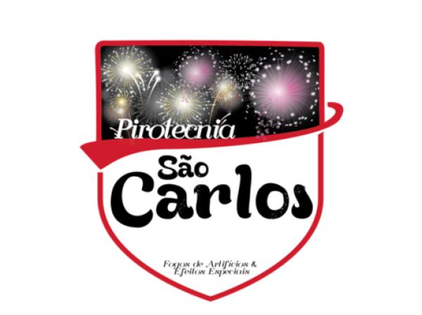 BARRACA DE FOGOS SÃO CARLOS - 08